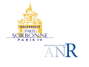 logo-sorbonne